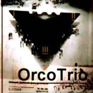 OrcoTrio-27/10/11-Gesù Cristo