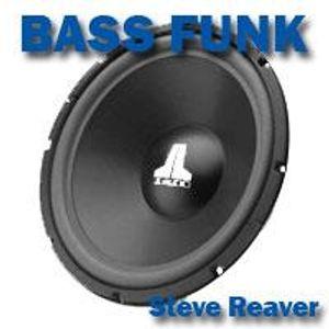 Bass Funk (2006)
