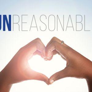 01.24.16 Unreasonable Servanthood