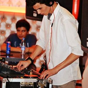 DJ Sparta - Twerk Dat' Ass - Part 3