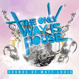 JUICY warm up mini mix (Matt Logic) x