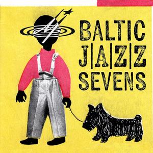 Baltic Jazz Sevens