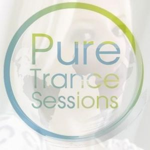 Pure Trance Sessions 144 by UrsulaN