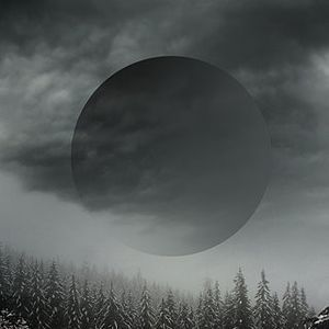 Korrupt - Short Term Darkness Pt-II Mix
