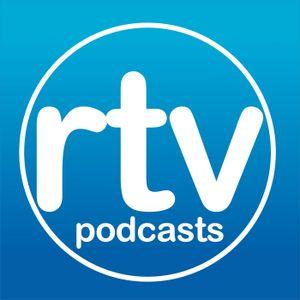 Hora Séptima - Juan Carlos Parra -  Salmo 98 NTV, Adoración(Dios, el Todo) y  Marcos 6:30-56 (2016-0