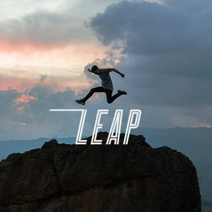 Austin - LEAP - Why Bother?
