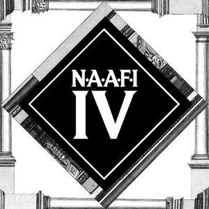 KUPA LIVE SET @ N.A.A.F.I #4