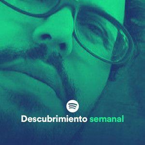 [Música] Descubrimiento Semanal