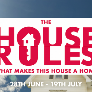What makes Elim a house - PM -  Luke Brough