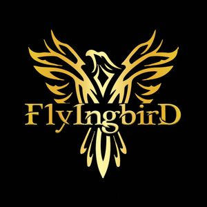 FlyIngbirD EP.2 [FlyIngBounce]