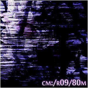 cm:/r/09/80m