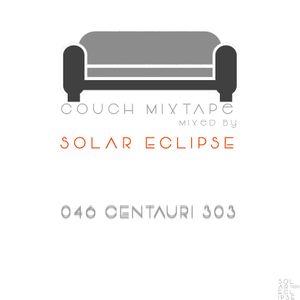 Couch MixTape_046 (Centauri 303) - minimal