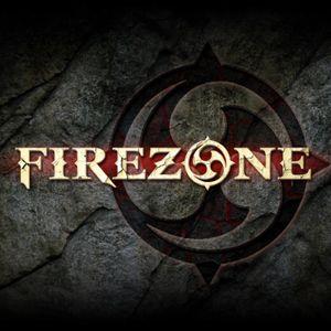 Lazy Rocker Show #84 (2016-01-24, hour 2) - feat. Firezone