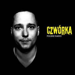 Pysh @ Czworka Polskie Radio (31.08.12)