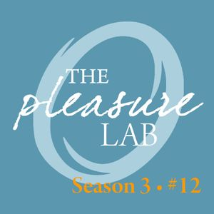 Portals of Pleasure Preview