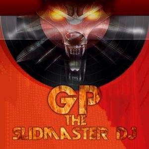 the new mix by slidmaster dj