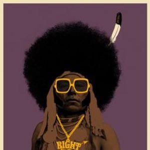 Afro Funk DjGilRay