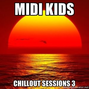 Chill Out Sessions 3