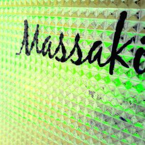 Massaki Sound System - Náhradní Plán
