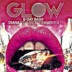 DJ DIEGO BELTRAN LIVE B-DAY DIANA CDA VOL.3 FREE DOWNLOAD