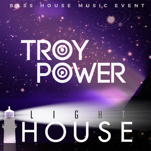 Lighthouse  With Troy Power