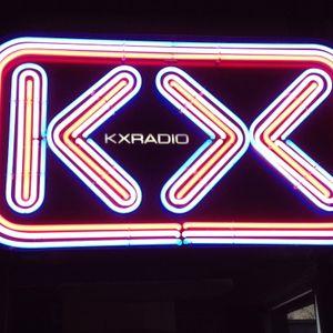 MT @ KX RADIO - Wicked Jazz Sounds 20120215 Hour 1