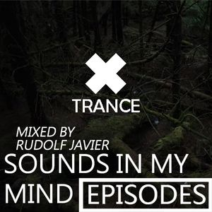 Sounds In My Mind - Episode 37