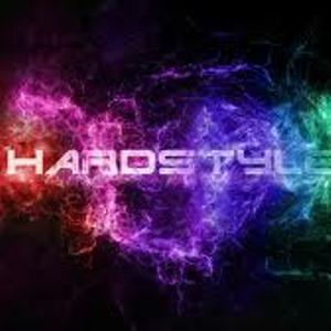 Hardstyle Mix 003