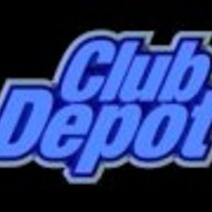 Club Depot, Münster 2003-01-11 - W. V. Lindenau @ 80. Elfenreigen - Part 3