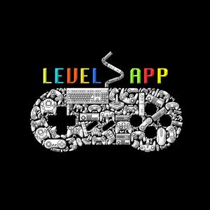 LevelApp 10-04-2017