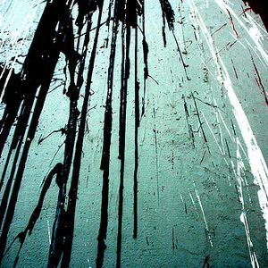 Myrkur ft. Case - 2010: A Halfstep Odyssey Pt. III