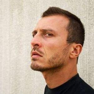 ROCK AM - Antonietta Gravante presenta Giorgio Montanini