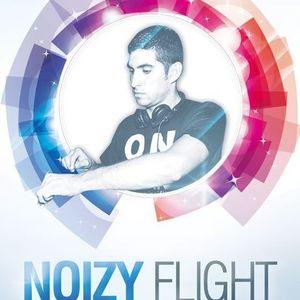 NOIZYFLIGHT Mix @ Envers Bodega Club Part2