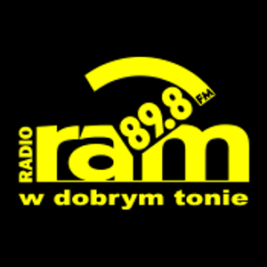 Reeser - special and spontanic mix for Radio RAM 10th b-day