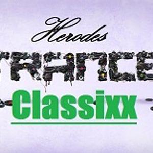Herodes trance-classixx