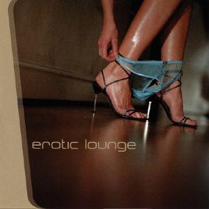Радио для Тех Кто НЕ Спит (12.11.2010) - Erotic Lounge Session