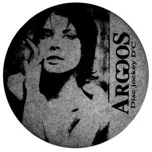 RUMBAS MIX Vol.2 ARGOS DJDC