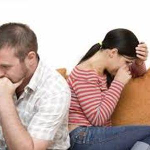 Tema: ¿cómo superar una ruptura amorosa?