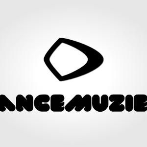 DanceMuziek-28