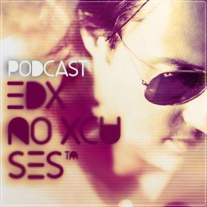 EDX - No Xcuses 176