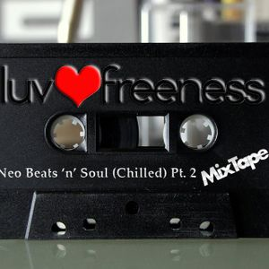 NEO BEATS 'n' CHILLED pt.2