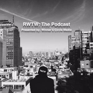 RWTW TV Episode #14 Maverick Carter