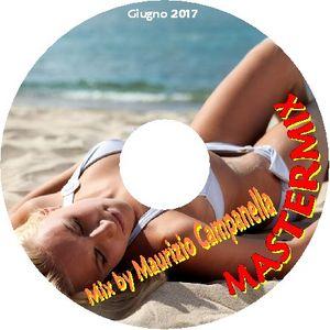Mastermix Giugno 2017