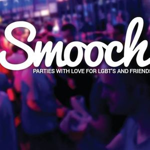 Smooch Aftermix by DaVid