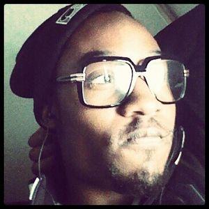 @dj_lil_rok @bigdawgradio show mix