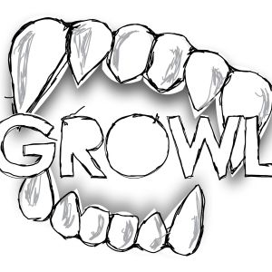 GROWL! @ L Bar 6/15