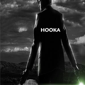Doctor Hooka-Mini Monday
