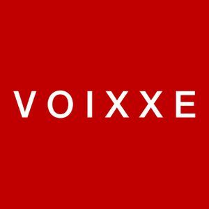 Voixxe #11 - 13th April 2018