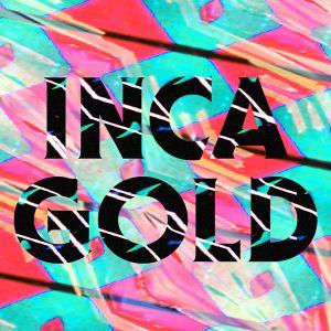 Mixes of gold pt.1 - The Olmec Machine