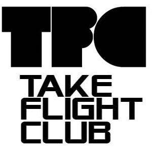 Jesse Futerman :: TFC Mix Series Vol 14